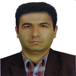 حیدر محمدزاده سالطه