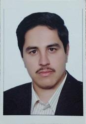 محمود مصطفی زاده